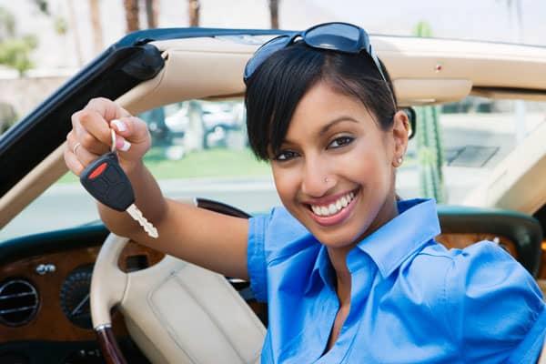Når du skal ud og købe en ny brugt bil, kan det være en rigtig god idé at tage et kig på vægtafgiften